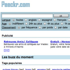 Vignette d'article